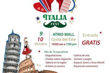 Italia Fest